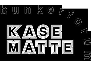 bunkerforum KASEMATTE Alto Adige / Italia